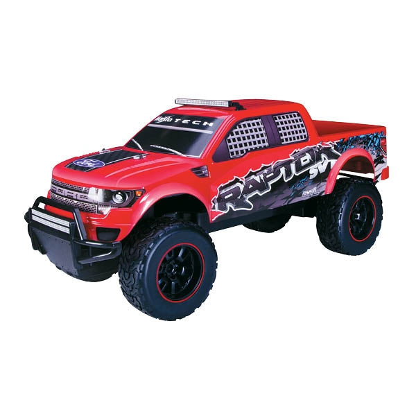 1:6 RC Ford Raptor