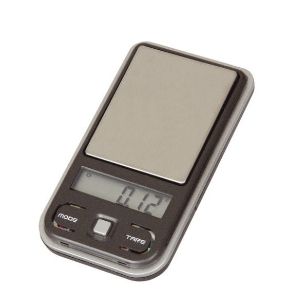 100g Pocket Scale