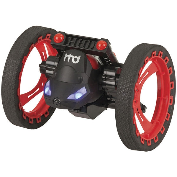 3 in 1 RC Vehicle
