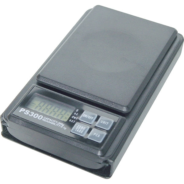 500g Digital Pocket Scales