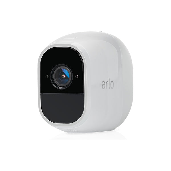 ARLO PRO 2 Indoor/Outdoor Wire-Free Add-on Camera