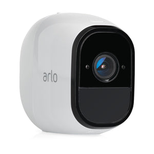 ARLO PRO Indoor/Outdoor Wire-Free Add-on Camera