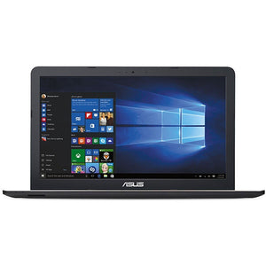 "ASUS 15.6"" Core i3 Notebook"