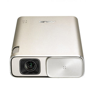 ASUS Zen Beam E1Z Pocket LED Projector