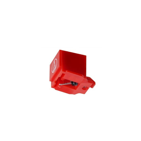 AUDIO TECHNICA Replacement Stylus for AT91R/AT91 Cartridge