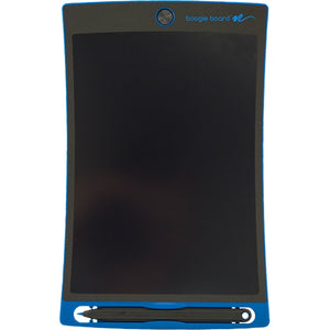 BOOGIE BOARD JOT 8.5 version 2.0 LCD eWriter - Blue