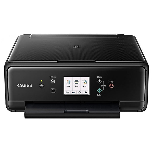 CANON PIXMA TS6160 Multi Function Printer