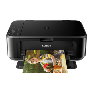 Canon MG3660 Multi-function Inkjet Printer