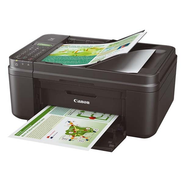 CANON Pixma MX496 Multi-function Printer
