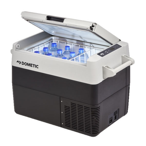 Dometic 45L Portable Fridge or Freezer