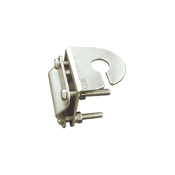 GME Antenna Mirror Mount Bracket