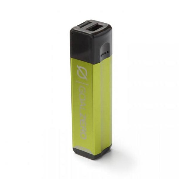 GOAL ZERO Flip 10 Powerbank - Green