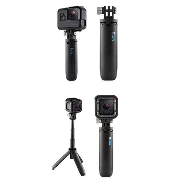 GOPRO Shorty - Mini Extension Pole + Tripod