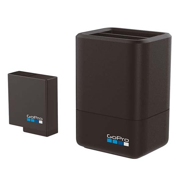 GOPRO HERO5 Dual Battery Charger