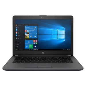 "HP 14"" Notebook AMD E2-9000E Processor"