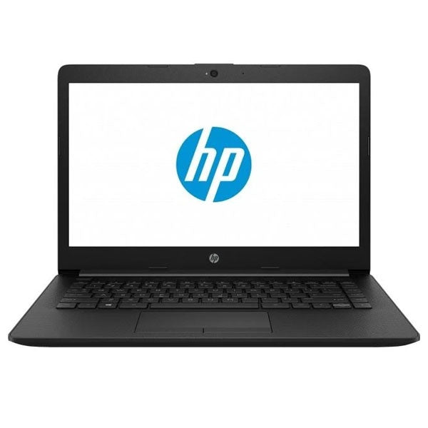 "HP 14"" Notebook Intel Celeron"