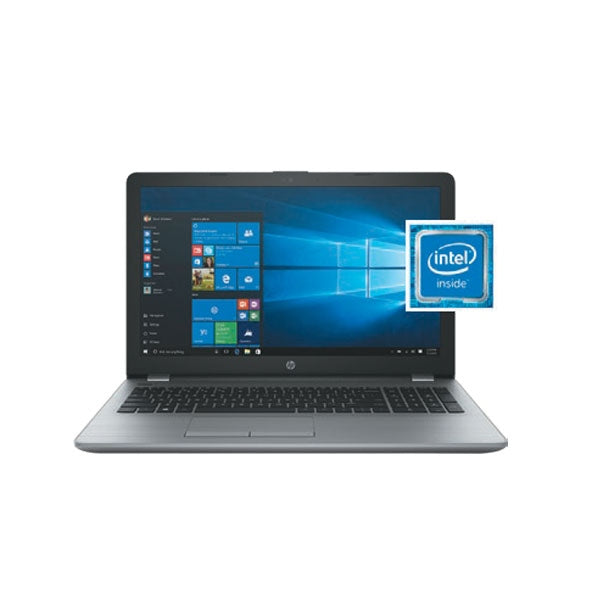 "HP 15.6"" Dual Core Notebook Computer"