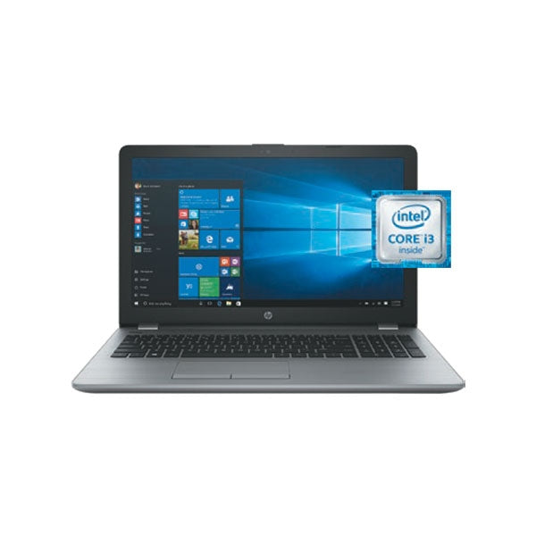 "HP 15.6"" i3 Notebook Computer"