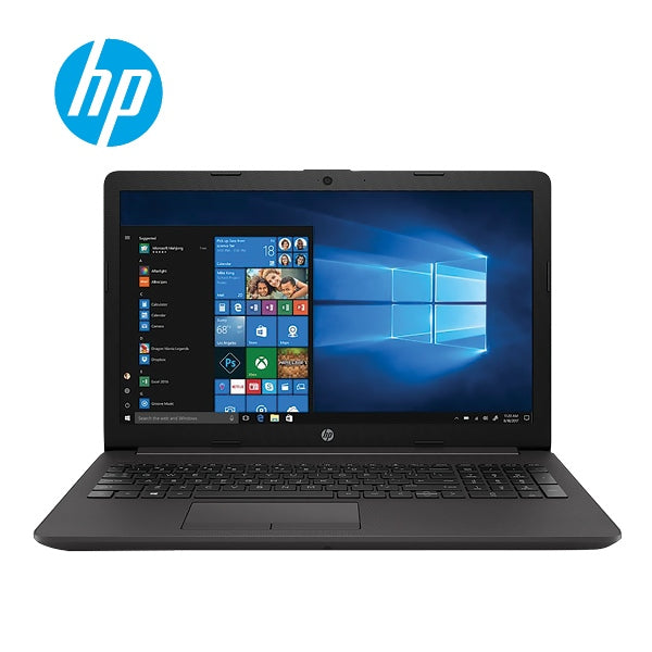 "HP 6VV94PA 15.6"" Notebook Computer"