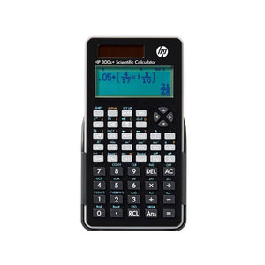 HP Scientific Calculator