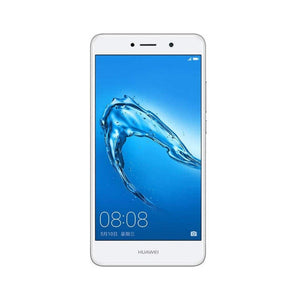 HUAWEI Y7 5.5 Inch Smart Phone - NETWORK UNLOCKED
