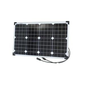 POWERTECH ZM9056 12V 40W Solar Panel