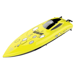 RC High Speed Boat