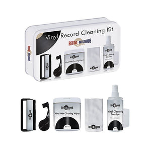 RM LP CLEANING KIT