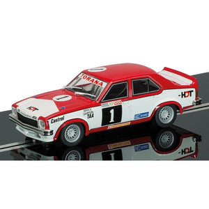 Scalextric Additional Car - Brock & Sampson 1974 Holden L34 Torana