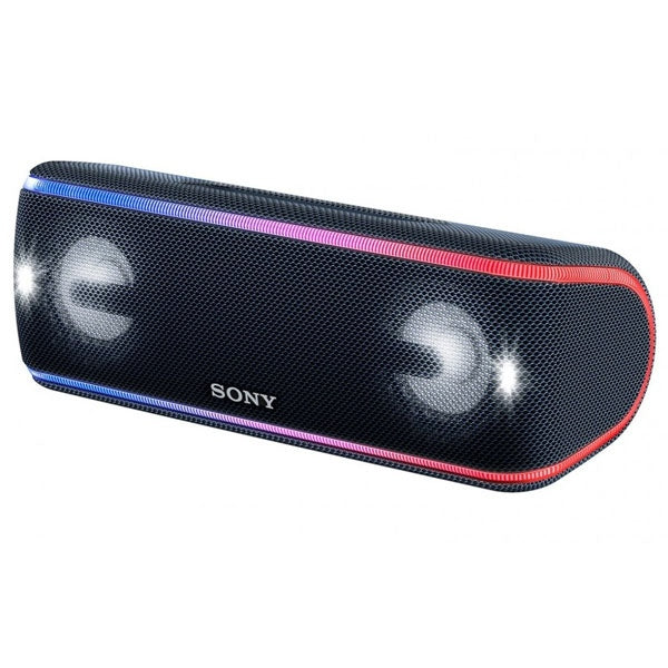 Sony SRSXB41B Portable Bluetooth Speaker