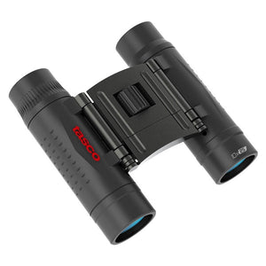 TASCO Essentials 10x25mm Compact Binoculars