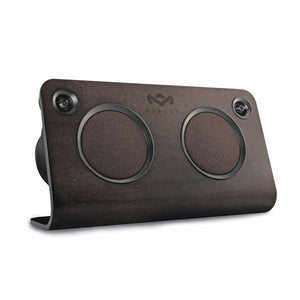 THE HOUSE OF MARLEY 'Get Up Stand Up' Bluetooth Audio System