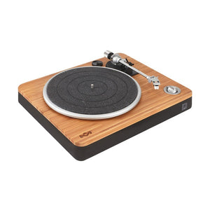 THE HOUSE OF MARLEY 'Stir it Up' Turntable