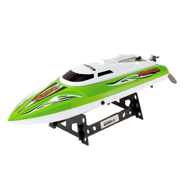 UDIRC 2.4G High Speed RC Boat