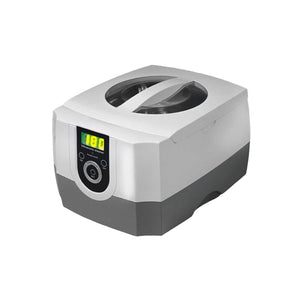 70W Ultra Sonic Cleaner with Digital Display