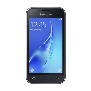 SAMSUNG Galaxy J1 'Mini' Smart Phone - NETWORK UNLOCKED