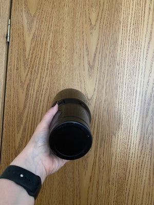 Black Bears Matter 27 oz. Tumbler