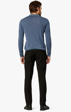 Load image into Gallery viewer, 34 HERITAGE LUXURY PANT CHARCOAL - Caswell's Fine Menswear