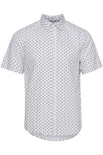 Load image into Gallery viewer, CASUAL FRIDAY SHIRT SHORT SLEEVE - Caswell's Fine Menswear