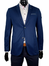 Load image into Gallery viewer, TOM TAILOR BLAZER - Caswell's Fine Menswear