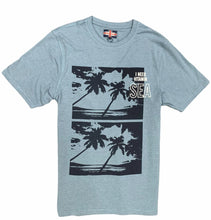 Load image into Gallery viewer, SOUL OF LONDON T-SHIRT SHORT SLEEVE