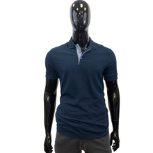 Load image into Gallery viewer, RASHFORD POLO SHIRT SHORT SLEEVE
