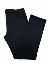 Load image into Gallery viewer, BERTINI 5 POCKET PANT 2 COLOURS