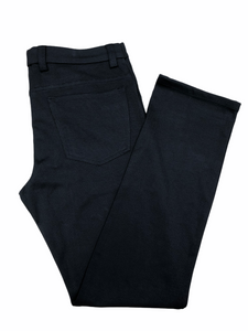 BERTINI 5 POCKET PANT 2 COLOURS