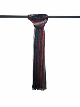 Load image into Gallery viewer, FRAAS SCARF 3 COLOURS