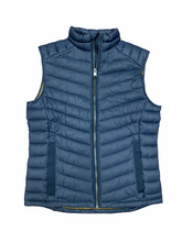 Load image into Gallery viewer, TOM TAILOR VEST - Caswell's Fine Menswear