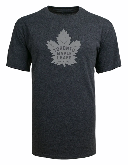 TORONTO MAPLE LEAFS SHORT SLEEVE T-SHIRT