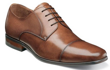 Load image into Gallery viewer, FLOESHEIM DRESS SHOE