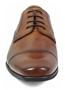 FLOESHEIM DRESS SHOE