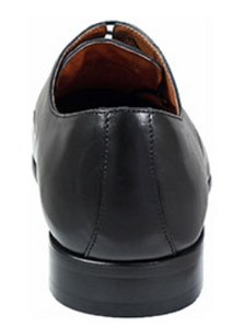 FLORSHEIM DRESS SHOE